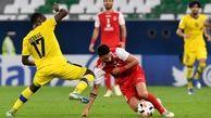 بررسی عملکرد چهار تیم ایرانی در آسیا/ شهرخودرو رکورد میزند؟ + جدول