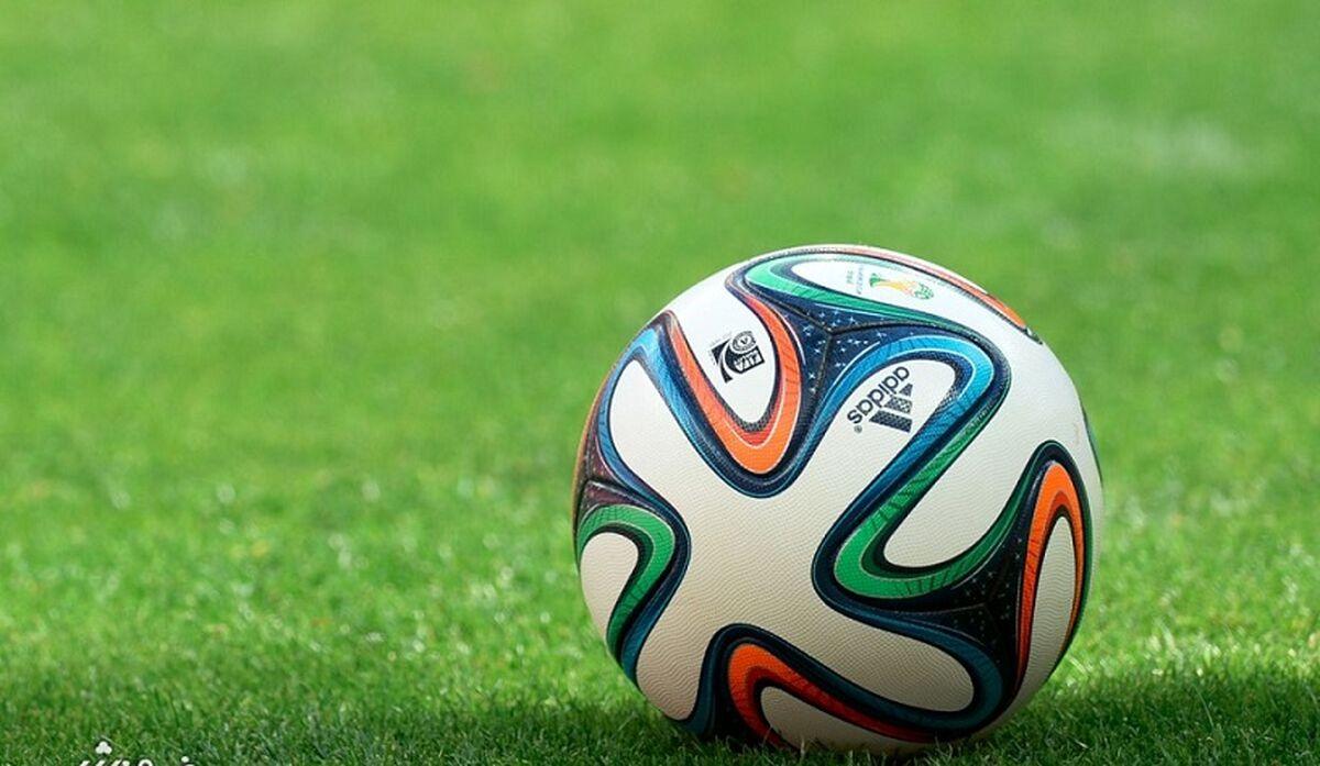 یورو ۲۰۲۰/ ثبت چند رکورد در شب قهرمانی آتزوری
