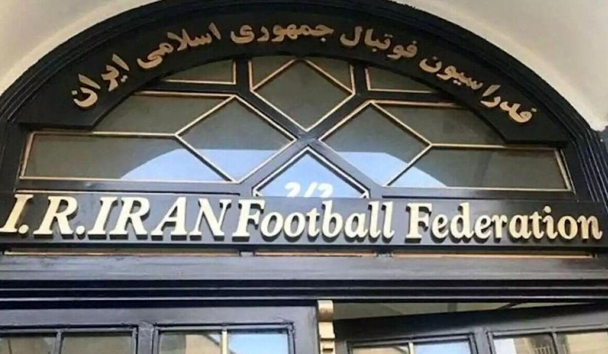 دو شرط جدید برای خرید بازیکن و مربی خارجی در فوتبال ایران