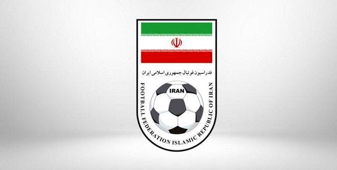 پاسخ فدراسیون فوتبال به شائبه تخلف در امضای اسناد مالی
