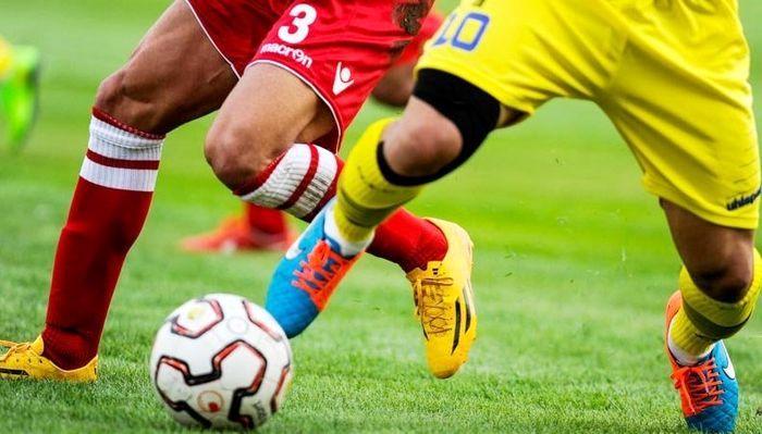 زمان برگزاری فینال جام خذفی اعلام شد