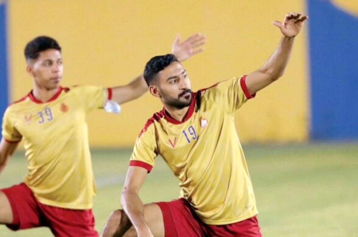 آخرین وضعیت بازی النصر و فولاد زیر سایه کرونا اعلام شد+جزئیات بیشتر