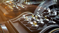 قیمت طلا: آخرین قیمت طلا و سکه امروز 10 مرداد / قیمت طلا سرسام آور شد