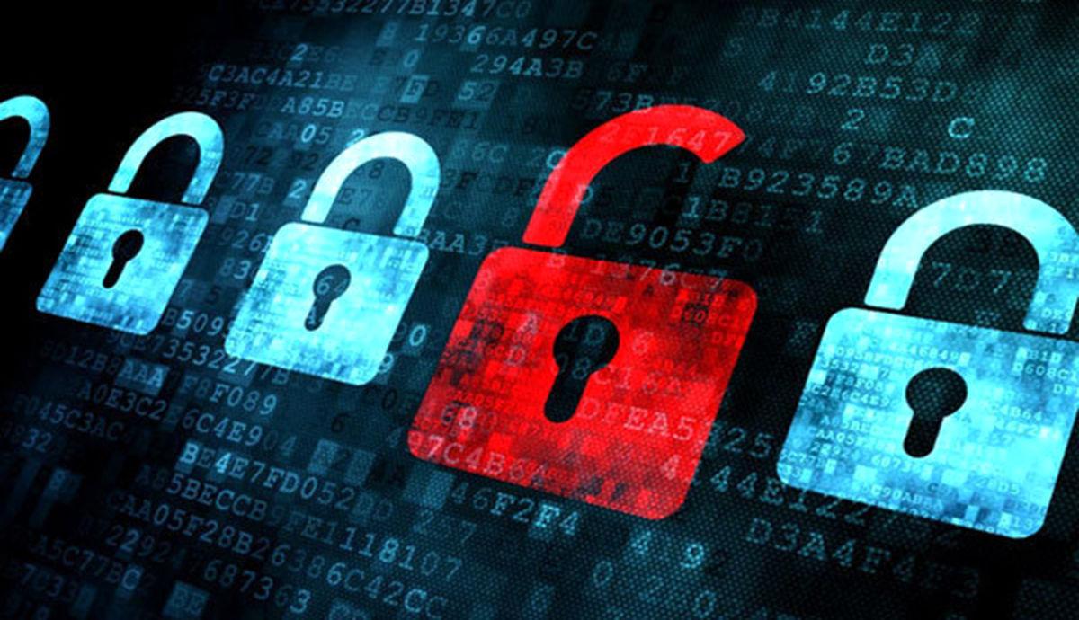 فوری/ تصویب طرح مسدودسازی اینترنت ! + فیلترینگ سنگین در راه است
