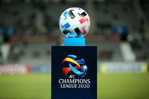 افشای تصمیمات جدید AFC برای مرحله گروهی لیگ قهرمانان