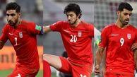 تمجید از اسکوچیچ و قدرت هجوم تیم ایران