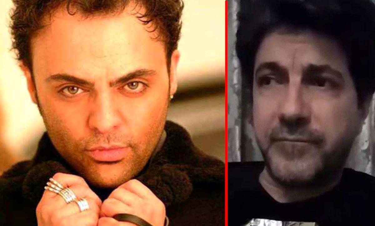 مرگ خواننده لس آنجلسی مشهور+ عکس و علت فوت