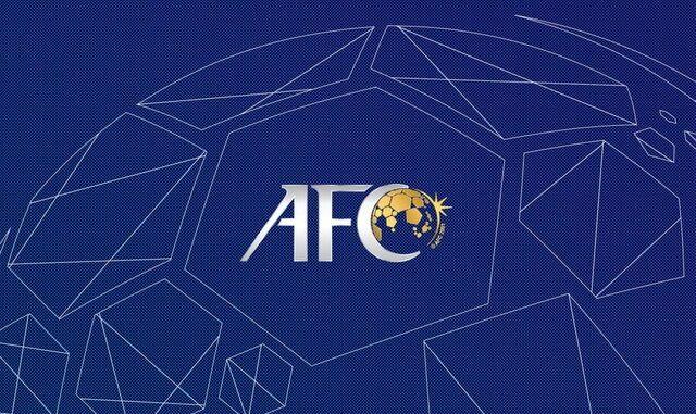 سه سناریو AFC برای برگزاری لیگ قهرمانان