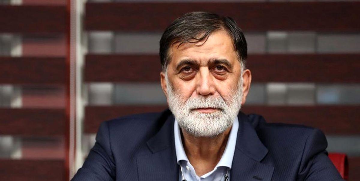 آجورلو با اکثریت آرا رئیس هیات مدیره باشگاه استقلال هم شد