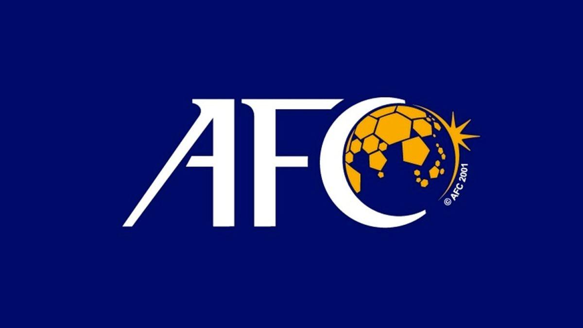 خستگی سخت تیمها در آسیا با تصمیم عجیب AFC