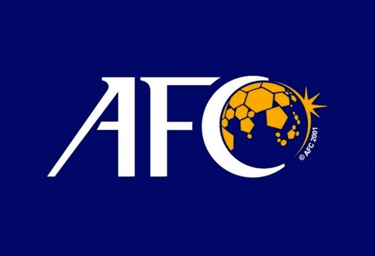 موضعگیری جنجالی نایب رئیس عراقی AFC علیه تیمهای ایرانی در آسیا
