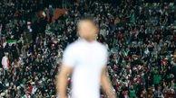 فوتبالیست های ایرانی رژلب می زنند! + فیلم