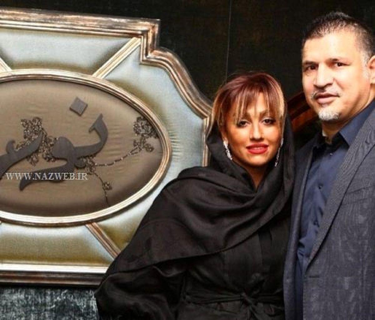 دزد گردنبند علی دایی، سارقان پایتخت را بیچاره کرد!
