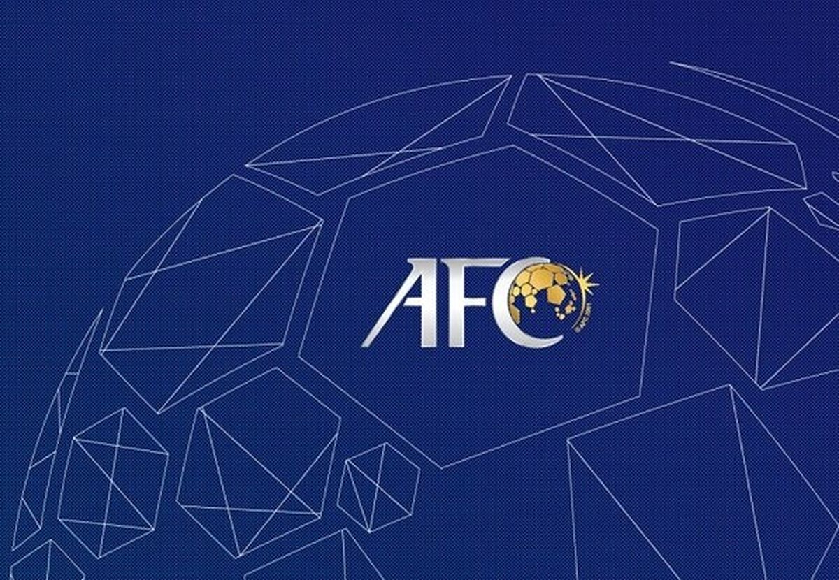 مسابقات مقدماتی زیر ۲۳ سال فوتبال آسیا هم متمرکز شد