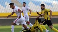 پایان هفته سوم لیگ برتر ؛ اولین فینال لیگ برتر در تبریز