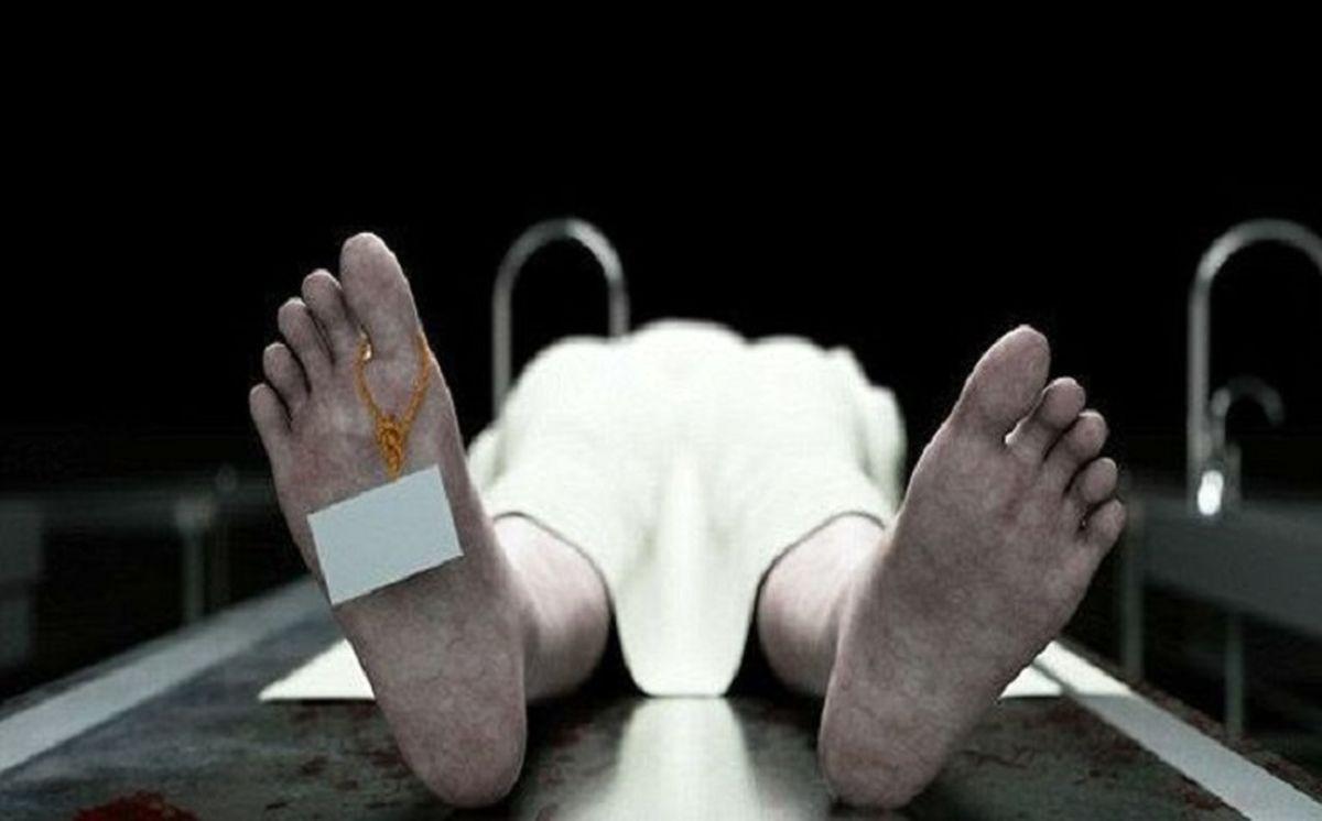 خودکشی وحشتناک خانم بازیگر معروف! / برادر بیچاره جسد را پیدا کرد+ عکس