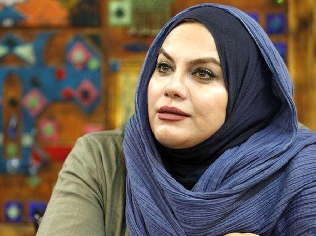فیلم زنان هرات متمرکز به مسایل زنان در دو بخش  برگزار خواهد شد +عکس