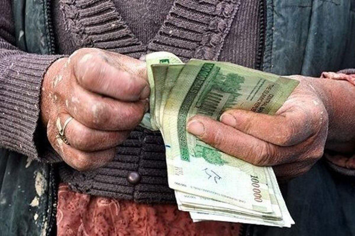 خبر مهم از تصویب افزایش حقوق و معافیت مالیاتی