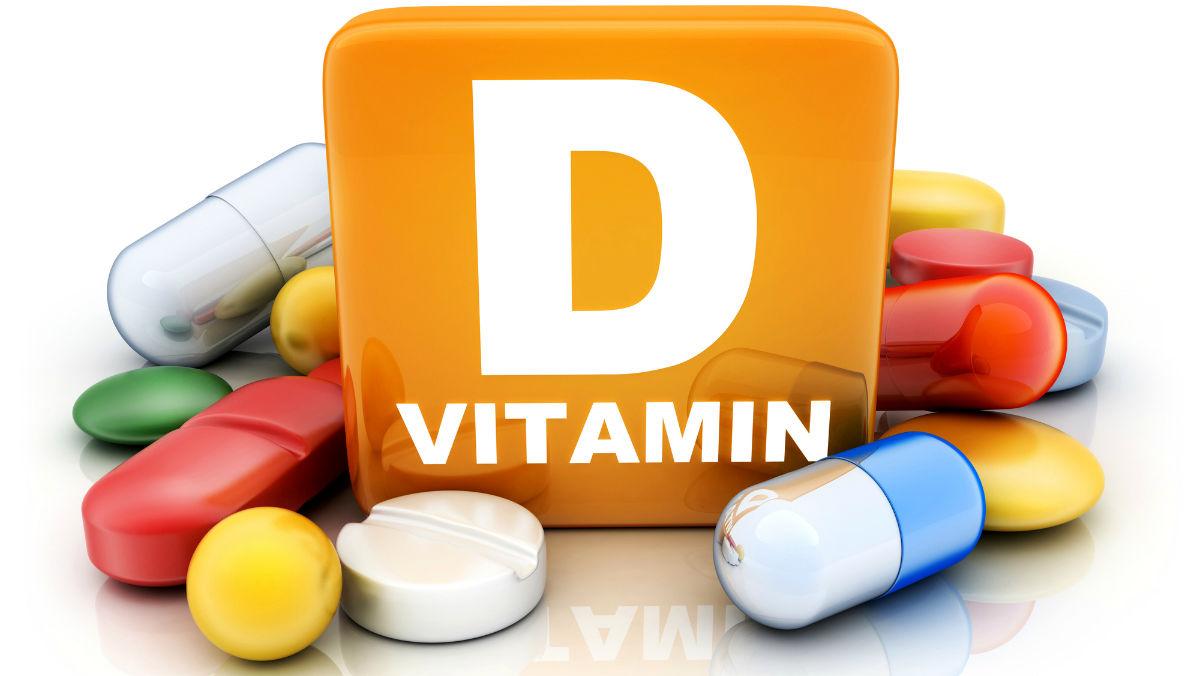 بلای وحشتناکی به نام کمبود ویتامین دی