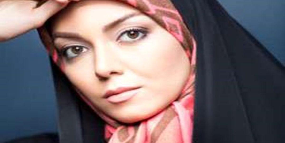 فوری؛ خودکشی آزاده نامداری در شهرک غرب تهران