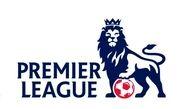 لیگ برتر هم درگیر کرونا شد؛ سیتی – آرسنال به تعویق افتاد