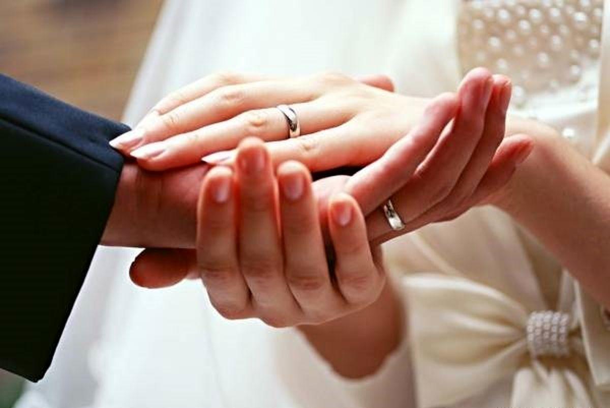 وام ازدواج جدید قطعی شد+جزئیات سنی و شرایط