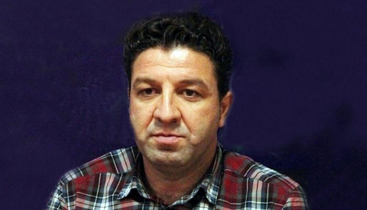 انتقاد تند پیشکسوت پرسپولیس از یحیی گل محمدی