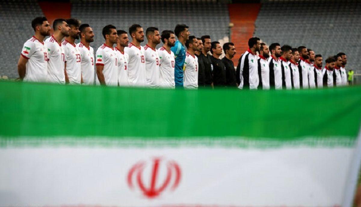 واکنش عجیب نوبخت به کمک ١٠ میلیاردی دولت به فدراسیون فوتبال!