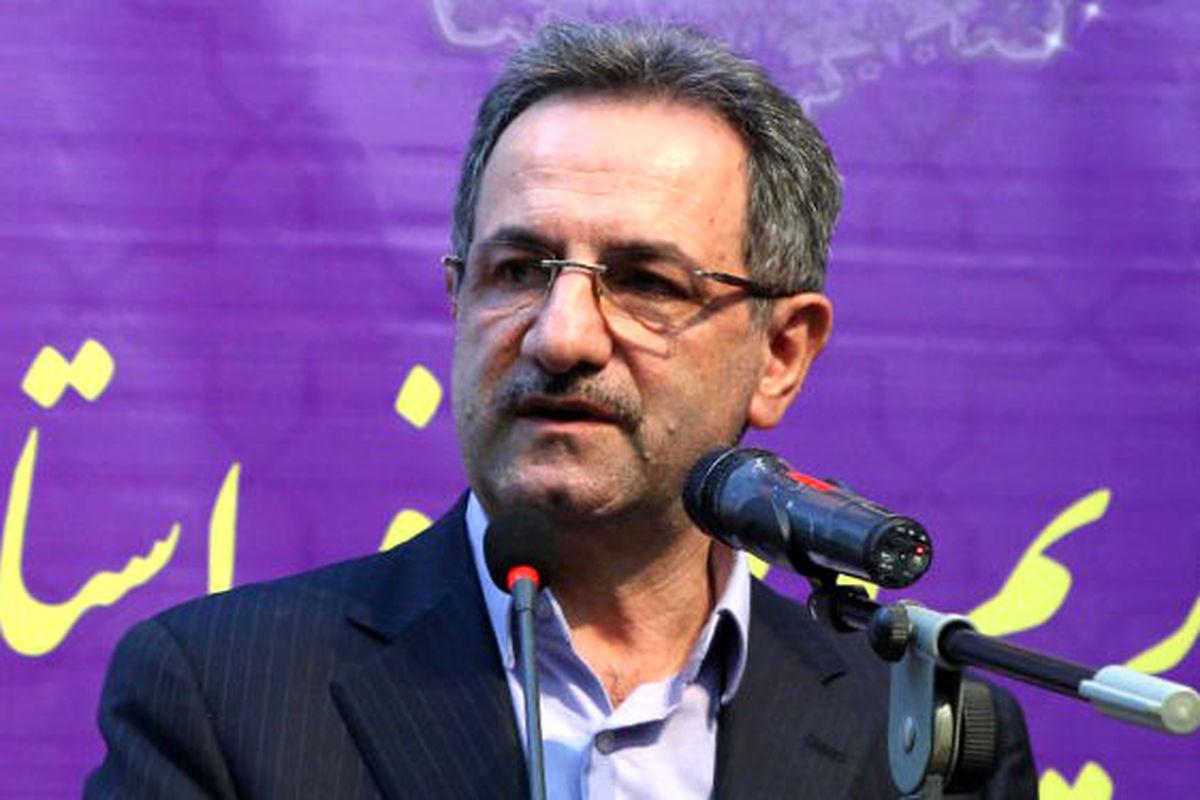 آخرین تصمیم از قرنطینه تهران + جزئیات تعطیلی