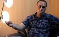 هاشمینسب از پرسپولیسیها عذرخواهی میکند/ پرسپولیس با این برد به کورس بازگشت