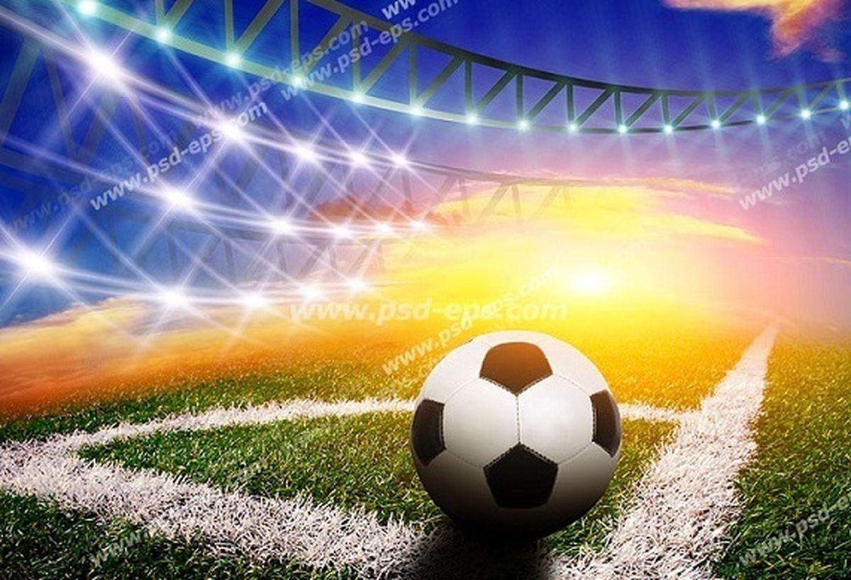 اعلام ساعت بازی برگشت فولاد و السد قطر در لیگ قهرمانان آسیا