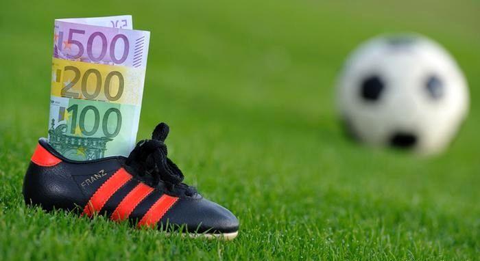 حضور بازیکنان خارجی ممنوع شد ایرانیها پیشنهاد میلیاردی میدهند!