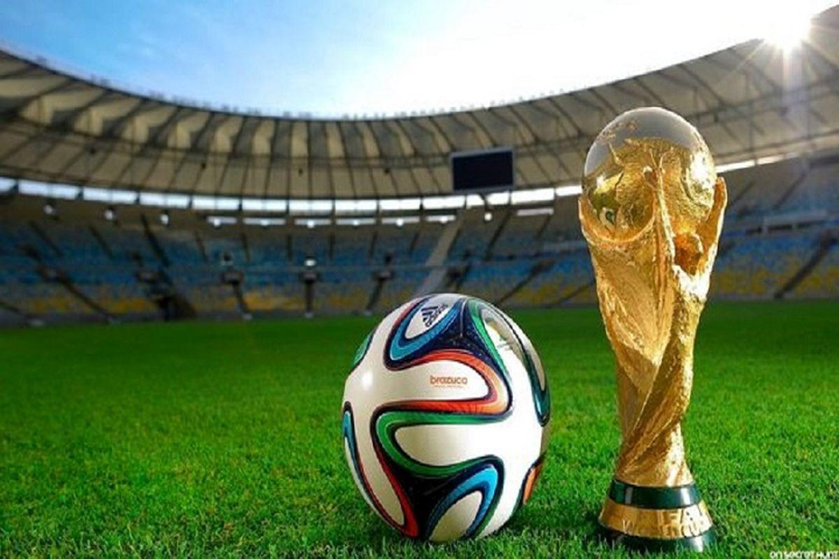 لغو جام جهانی جدی شد + جزئیات بیشتر