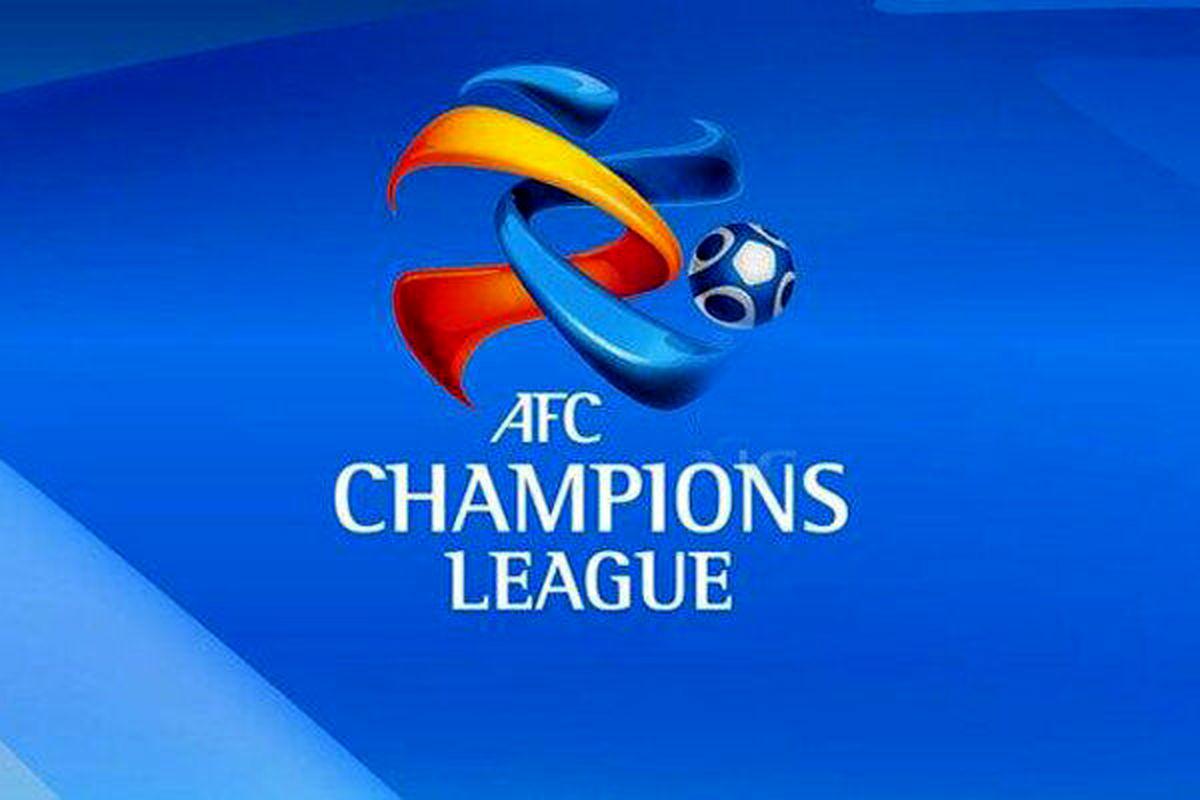 تصمیم مهم کنفدراسیون فوتبال آسیا برای سرنوشت استقلال و تراکتور